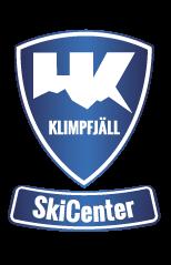 Klimpfjäll Skicenter